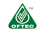 oftec registration
