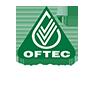 oftec registration